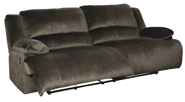Ashley Furniture Clonmel 2 Seat Reclining Sofas 3650X81-SF-VAR