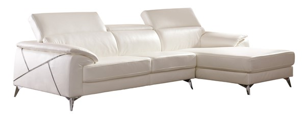 Ashley Furniture Tindell RAF Sectionals 37303-SEC-VAR1