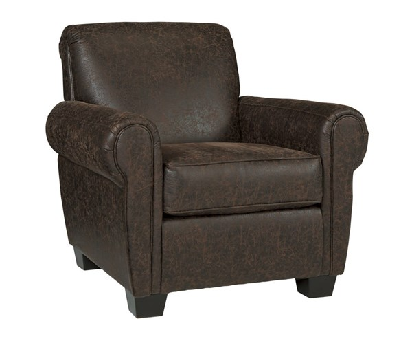 Ilena Traditional Teak Fabric Solid Wood Accent Chair 4330321