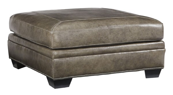 Ashley Furniture Roleson Quarry Oversized Accent Ottoman 5870308