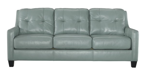 Ashley Furniture Okean Sky Sofa The Classy Home