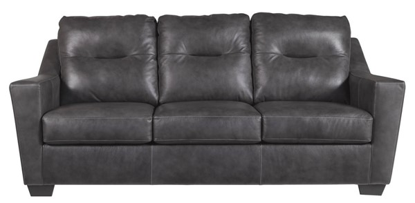 Ashley Furniture Kensbridge Sofas KENSBRIDGE-VAR4