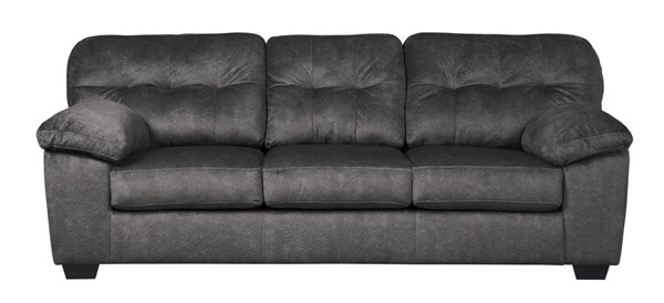 Ashley Furniture Accrington Granite Sofa 7050938