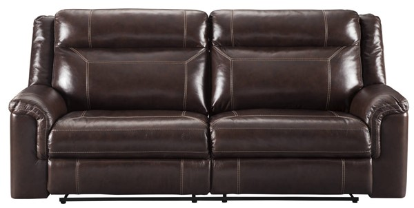 Ashley Furniture Wyline Coffee Power Reclining Sofa 7170115