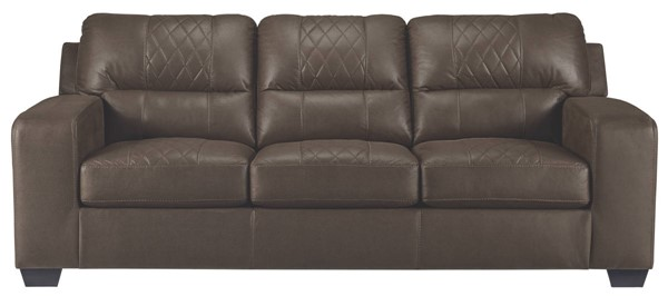 Ashley Furniture Narzole Coffee Sofa 7440238