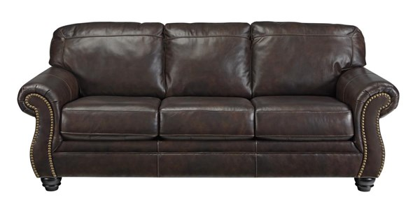 Bristan Traditional Classics Walnut Sofa 8220238