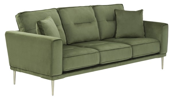 Ashley Furniture Macleary Sofas 890073-SF-VAR