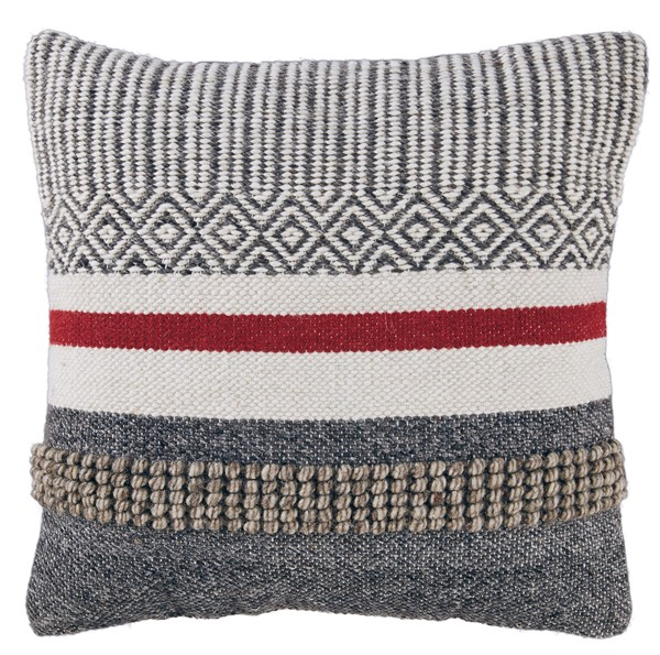 Ashley Furniture Jevin Pillow A1000449P