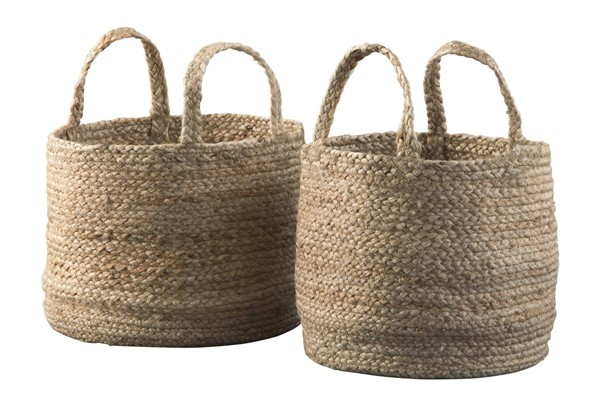 Ashley Furniture Brayton Basket Set A2000094