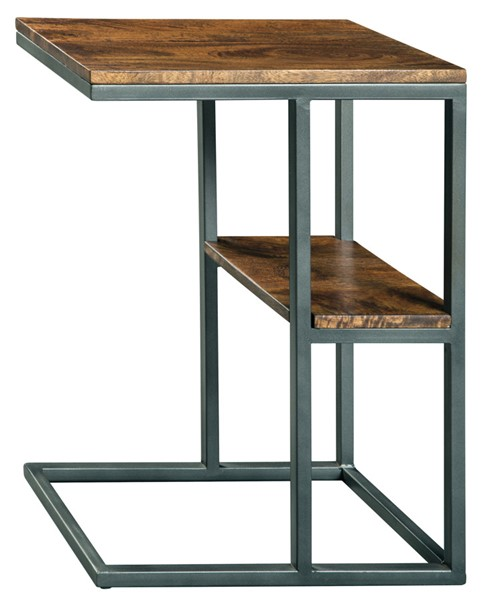 Ashley Furniture Forestmin Accent Table A4000049
