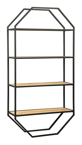 Ashley Furniture Elea Wall Shelf A8010097