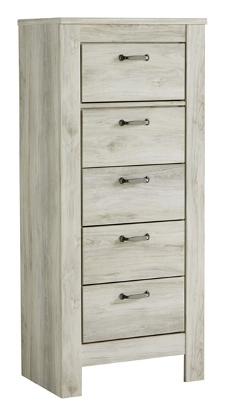 Ashley Furniture Bellaby Lingerie Chest B331-11