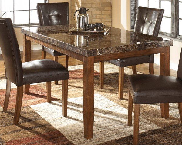 Ashley Furniture Lacey Table D328-25