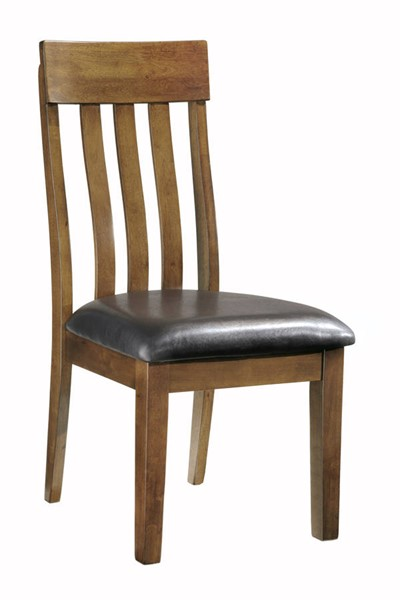 Ashley Furniture Ralene Dining Upholstered Side Chair D594-01S