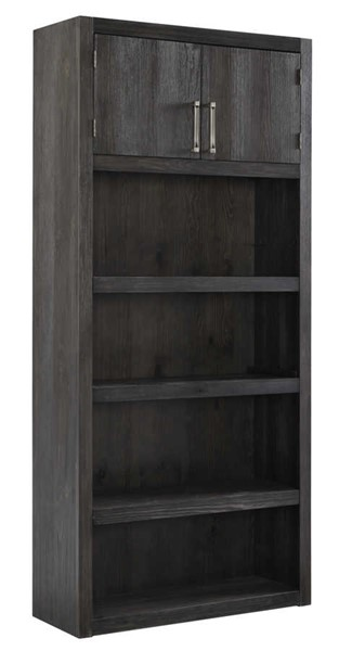 Ashley Furniture Raventown Large Bookcase H467-17