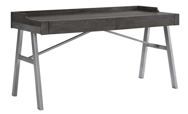 Ashley Furniture Raventown Home Office Desk H467-44