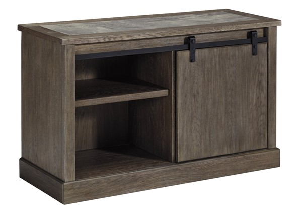 Ashley Furniture Luxenford Large Credenza H741-46