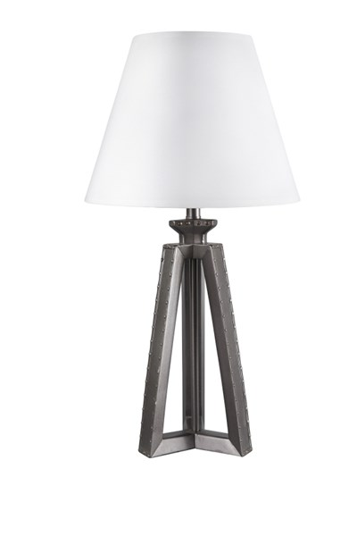 Ashley Furniture Sidony Poly Table Lamp L856304