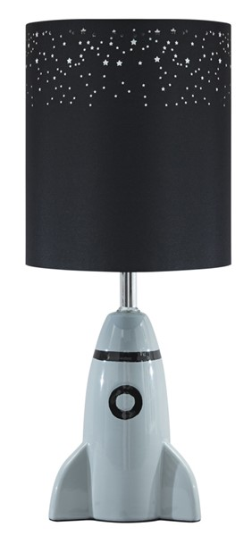 Ashley Furniture Cale Ceramic Table Lamp L857674