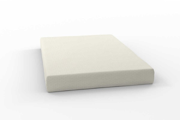 Ashley Furniture Chime 8 Inch Foam Mattresses M7261-MATT-VAR