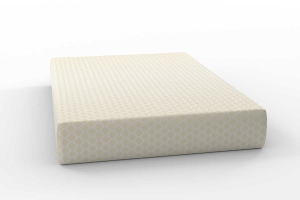 Ashley Furniture Chime 12 Inch Foam Queen Mattress M72731
