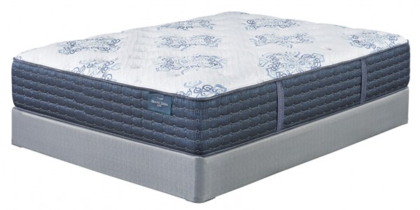 Ashley Furniture Mt Dana Firm King Mattress M78741