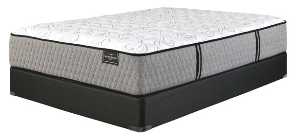 Ashley Furniture Mt Rogers Ltd Firm Queen Mattress M83631