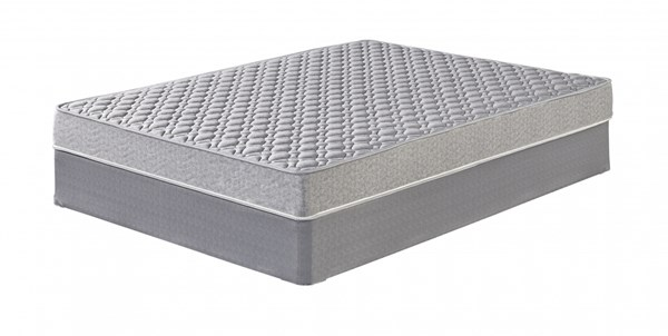 Tori Cove Ltd Traditional Classics Starter Innerspring Mattress TORI-COVE-LTD-VAR1