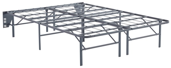 Ashley Furniture Better Than A Boxspring Full Foundation M91X22