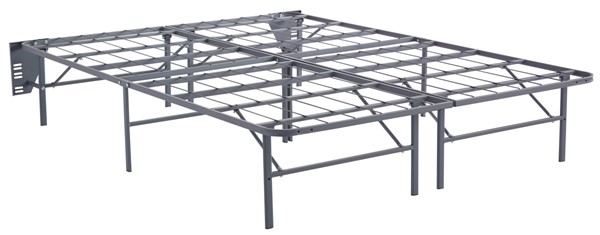 Ashley Furniture Better Than A Boxspring Queen Foundation M91X32