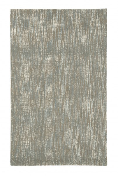 Ashley Furniture Arielo Large Rug The Classy Home