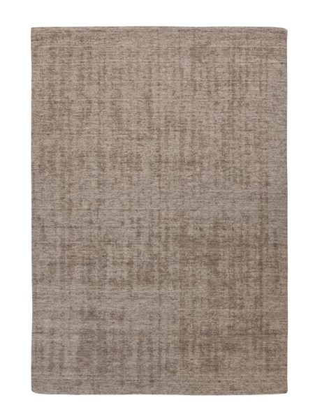 Overdyed Transitional Gray Green Waterfall Green Rug R401291-92-301-02-VAR