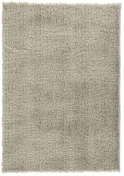 Ashley Furniture Jumeaux Casual Beige Medium Rug R402422