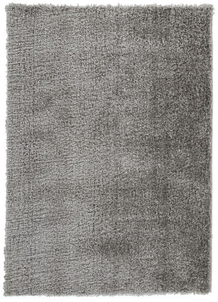 Ashley Furniture Jumeaux Casual Dusk Large Rug R402431