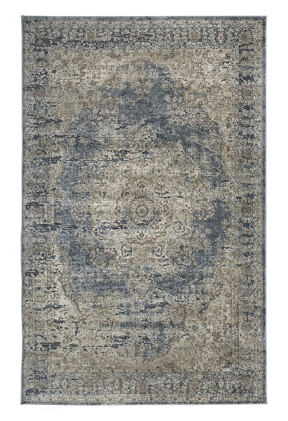Ashley Furniture South Large Rug R402721