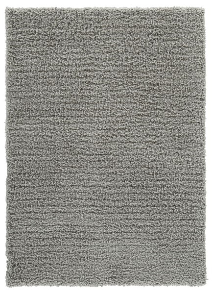 Ashley Furniture Deion Taupe Large Rug R404351