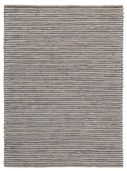 Ashley Furniture Kallita Natural Gray Large Rug R404421