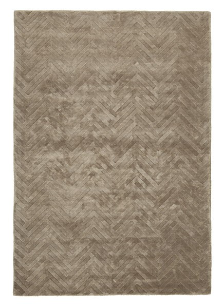 Ashley Furniture Kanella Gold Medium Rug R404702