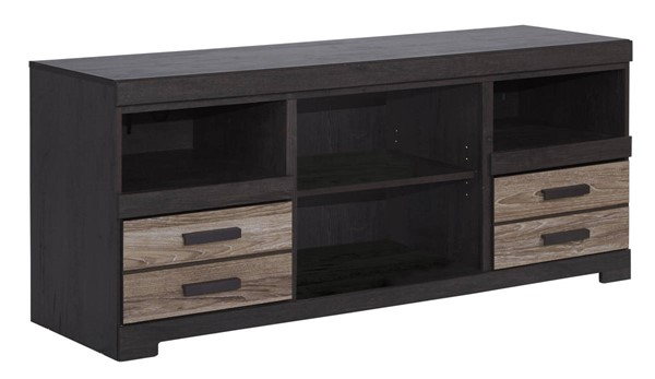 Ashley Furniture Harlinton LG TV Stand W325-68