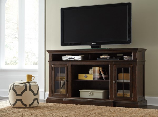 Ashley Furniture Roddinton TV Stand W701-88-VAR
