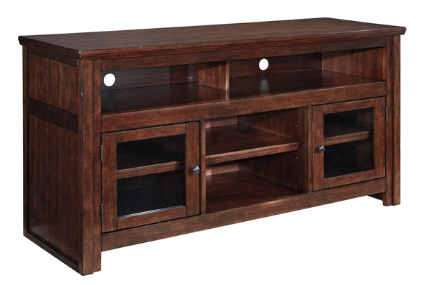 Ashley Furniture Harpan Large TV Stand W797-38