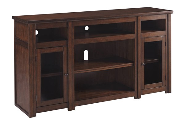 Ashley Furniture Harpan TV Stands W797-68-TV-VAR