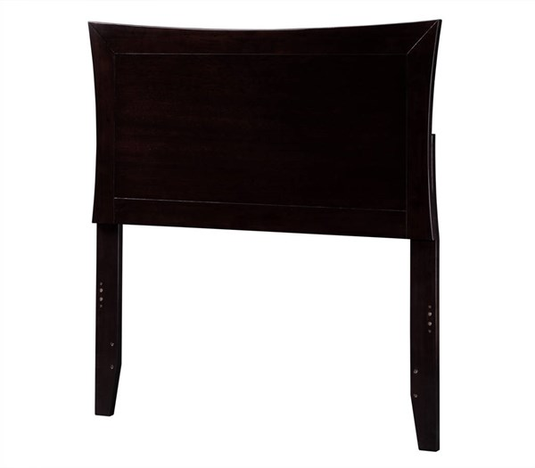 Atlantic Furniture Metro Headboards AR2908-BEDS