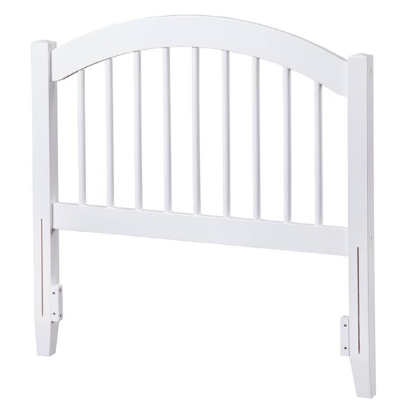 Windsor Wood Headboards AR2948-BEDS