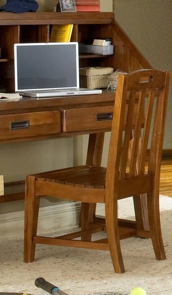 American Woodcrafters Heartland Chair AWC-1800-774