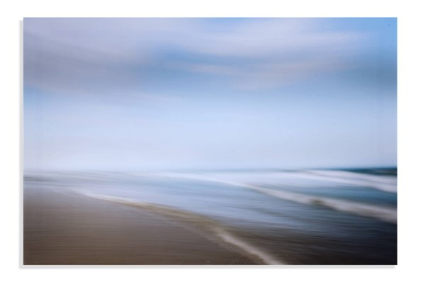 The Sea And Serenity Waterscape Wall Art BMC-9014-005EC