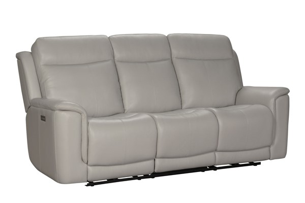 Barcalounger Burbank Power Reclining Power Reclining Sofas With Power Head Rests BRC-39PHL370437-SF-VAR