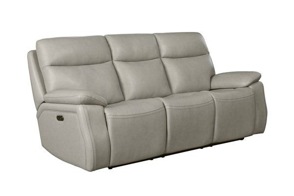 Barcalounger Micah Venzia Power Reclining Sofas BRC-39PH362837-SF-VAR