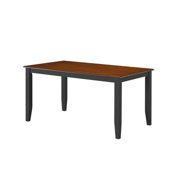 Boraam Bloomington Dining Tables BRM-21030-DT-VAR