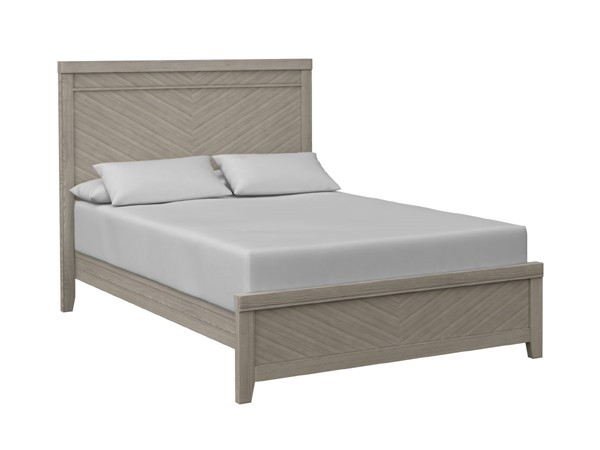 Bernards Fresno Panel Beds BRND-1914-10-BEDS-VAR